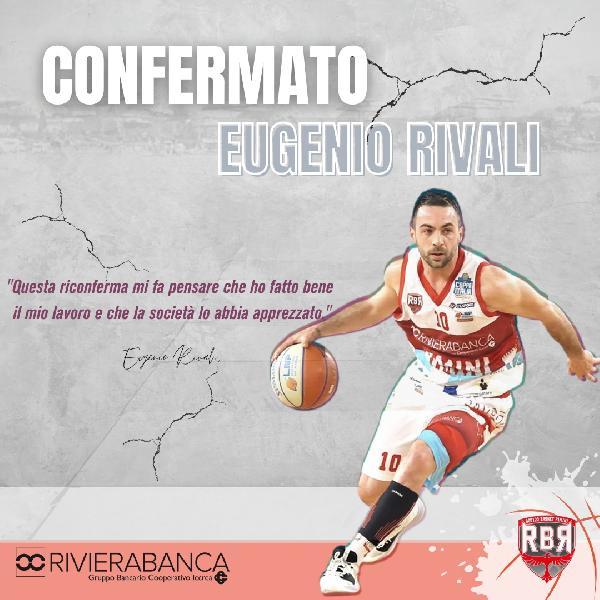 https://www.basketmarche.it/immagini_articoli/05-07-2021/ufficiale-rinascita-basket-rimini-eugenio-rivali-insieme-anche-prossima-stagione-600.jpg