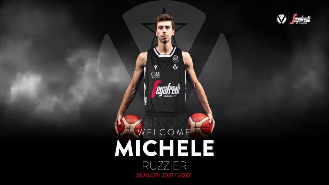 https://www.basketmarche.it/immagini_articoli/05-07-2021/ufficiale-virtus-bologna-annuncia-firma-play-michele-ruzzier-600.jpg