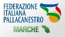 https://www.basketmarche.it/immagini_articoli/05-08-2017/d-regionale-il-calendario-provvisorio-del-girone-b-subito-derby-san-severino-tolentino-120.jpg