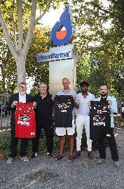 https://www.basketmarche.it/immagini_articoli/05-08-2018/d-regionale-l-ex-pall-urbania-rodolfo-rombaldoni-firma-per-il-baskérs-forlimpopoli-270.jpg