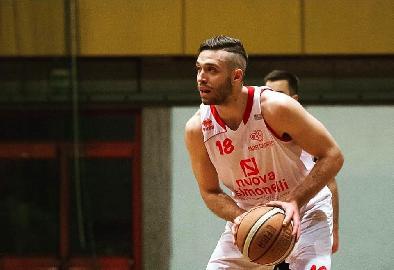 https://www.basketmarche.it/immagini_articoli/05-08-2018/serie-b-nazionale-simone-cimini-è-un-nuovo-giocatore-della-virtus-civitanova-270.jpg