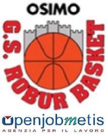 https://www.basketmarche.it/immagini_articoli/05-08-2018/serie-c-gold-sarà-openjobmetis-il-main-sponsor-della-robur-osimo-270.jpg