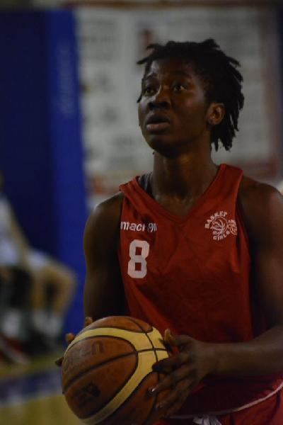 https://www.basketmarche.it/immagini_articoli/05-08-2019/basket-girls-ancona-quarta-conferma-quella-abbey-yusuf-600.jpg
