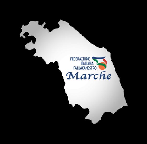 https://www.basketmarche.it/immagini_articoli/05-08-2019/comitato-regionale-marche-organizza-corso-formare-ufficiali-campo-dettagli-600.png