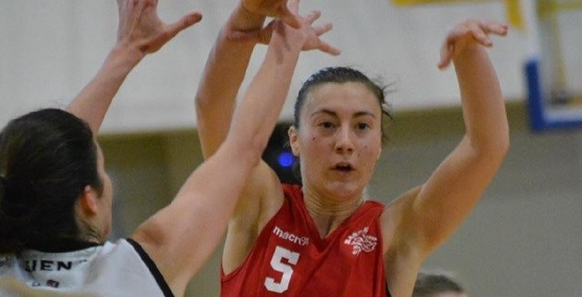 https://www.basketmarche.it/immagini_articoli/05-08-2019/conferma-elisa-marinelli-terzo-tassello-roster-1920-basket-girls-ancona-600.jpg