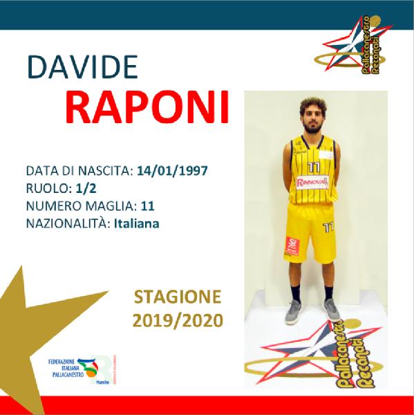 https://www.basketmarche.it/immagini_articoli/05-08-2019/pallacanestro-recanati-ufficiale-conferma-davide-raponi-600.png