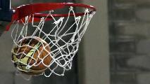 https://www.basketmarche.it/immagini_articoli/05-08-2020/comitato-lancia-lallarme-settembre-fase-drammatica-subito-misure-sostegno-sport-regole-chiare-120.jpg