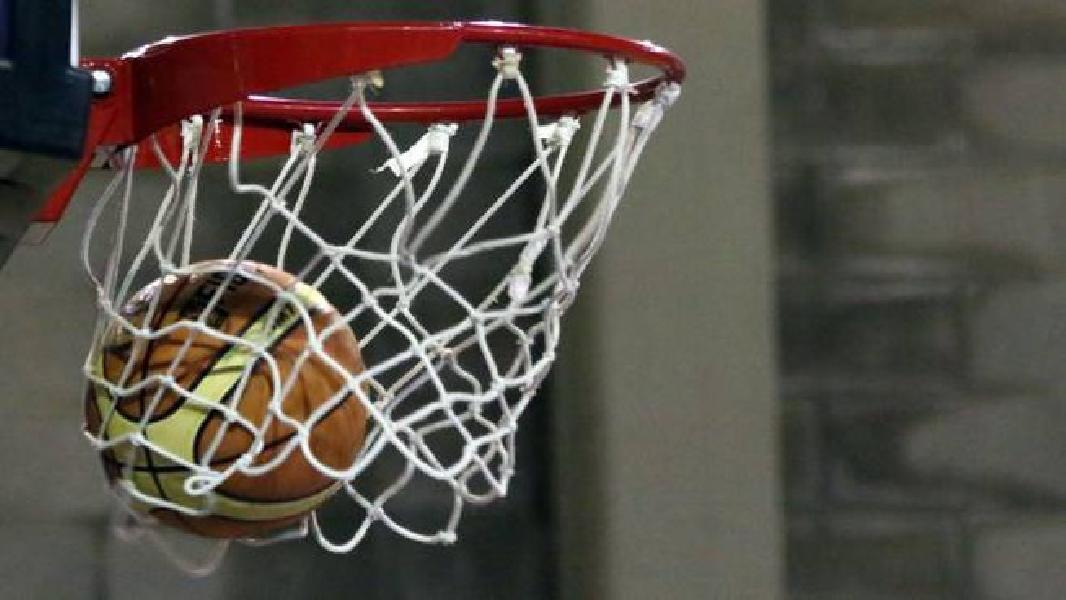 https://www.basketmarche.it/immagini_articoli/05-08-2020/comitato-lancia-lallarme-settembre-fase-drammatica-subito-misure-sostegno-sport-regole-chiare-600.jpg