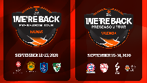 https://www.basketmarche.it/immagini_articoli/05-08-2020/euroleague-basketball-presenta-back-preseason-tour-olimpia-milano-campo-kaunas-settembre-120.png