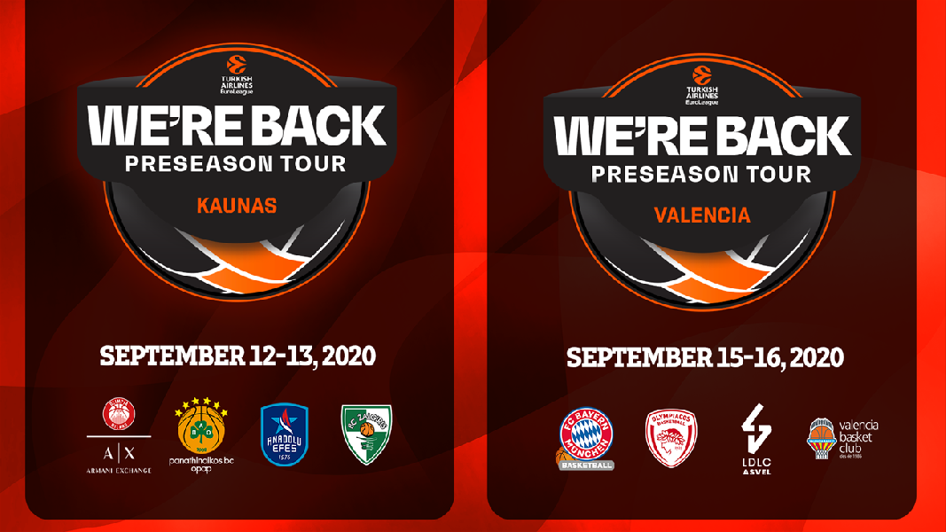 https://www.basketmarche.it/immagini_articoli/05-08-2020/euroleague-basketball-presenta-back-preseason-tour-olimpia-milano-campo-kaunas-settembre-600.png