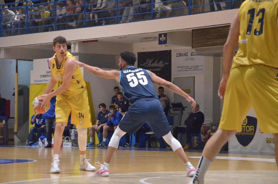 https://www.basketmarche.it/immagini_articoli/05-08-2020/green-basket-palermo-mette-mirino-sutor-montegranaro-andrea-rovatti-600.jpg