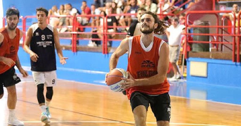 https://www.basketmarche.it/immagini_articoli/05-08-2020/pallacanestro-roseto-ufficiale-arrivo-playmaker-edoardo-emidio-600.jpg