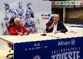 https://www.basketmarche.it/immagini_articoli/05-08-2020/pallacanestro-trieste-pronta-partire-coach-dalmasson-nostro-lavoro-quello-rendere-orgogliosi-nostri-tifosi-120.jpg