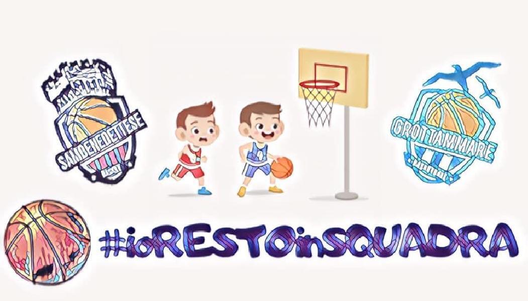 https://www.basketmarche.it/immagini_articoli/05-08-2020/sambenedettese-basket-grottammare-basketball-istituiscono-fondo-solidariet-600.jpg