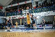https://www.basketmarche.it/immagini_articoli/05-08-2020/serie-2021-spunta-ipotesi-composizione-gironi-marchigiane-abruzzesi-venete-friulane-120.jpg