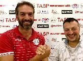 https://www.basketmarche.it/immagini_articoli/05-08-2020/teramo-spicchi-ufficiale-conferma-coach-simone-stirpe-anche-prossima-stagione-120.jpg