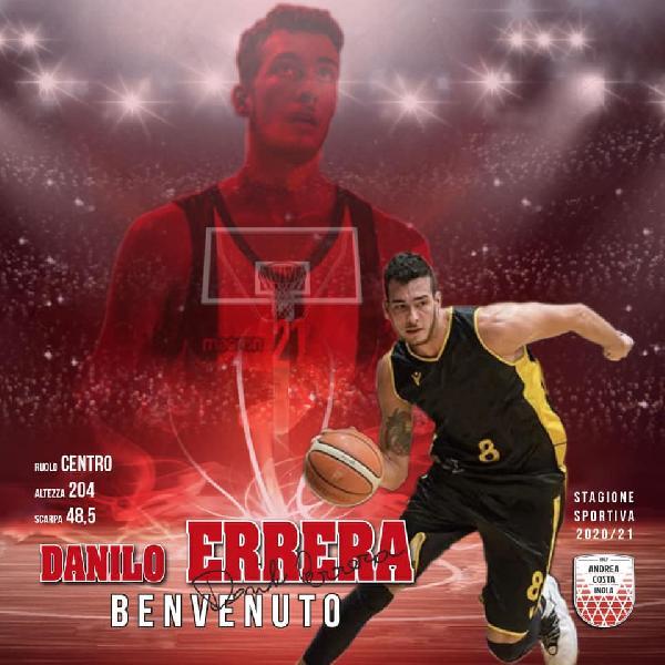 https://www.basketmarche.it/immagini_articoli/05-08-2020/ufficiale-andrea-costa-imola-firma-centro-danilo-errera-600.jpg