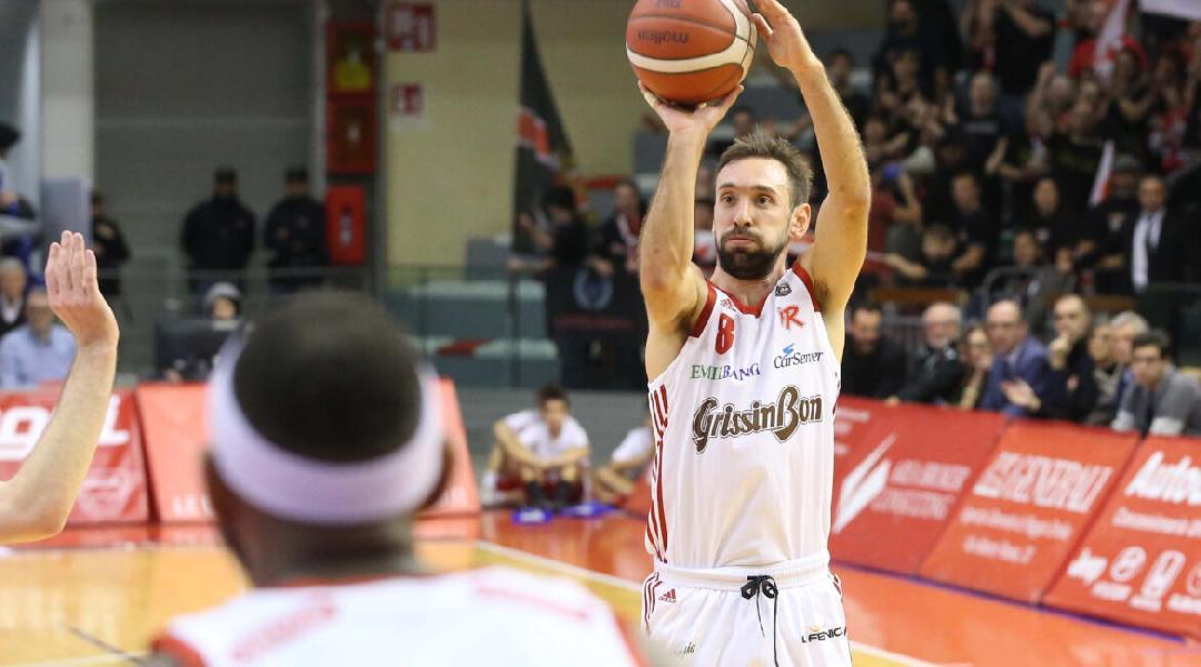 https://www.basketmarche.it/immagini_articoli/05-08-2020/ufficiale-giuseppe-poeta-giocatore-vanoli-cremona-600.jpg