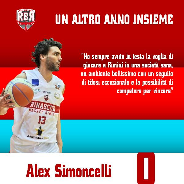 https://www.basketmarche.it/immagini_articoli/05-08-2020/ufficiale-rinascita-basket-rimini-alex-simoncelli-insieme-anche-prossima-stagione-600.jpg