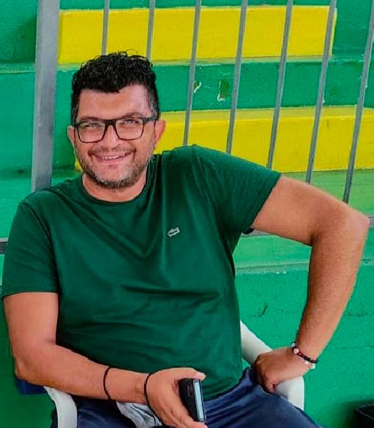 https://www.basketmarche.it/immagini_articoli/05-08-2021/magic-basket-chieti-dimette-direttore-generale-andrea-merletti-600.png