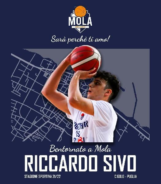 https://www.basketmarche.it/immagini_articoli/05-08-2021/mola-basket-2012-ufficiale-conferma-giovane-talento-riccardo-sivo-600.jpg