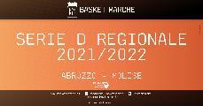 https://www.basketmarche.it/immagini_articoli/05-08-2021/regionale-abruzzo-molise-ufficializzato-elenco-squadre-iscritte-campionato-20212022-120.jpg