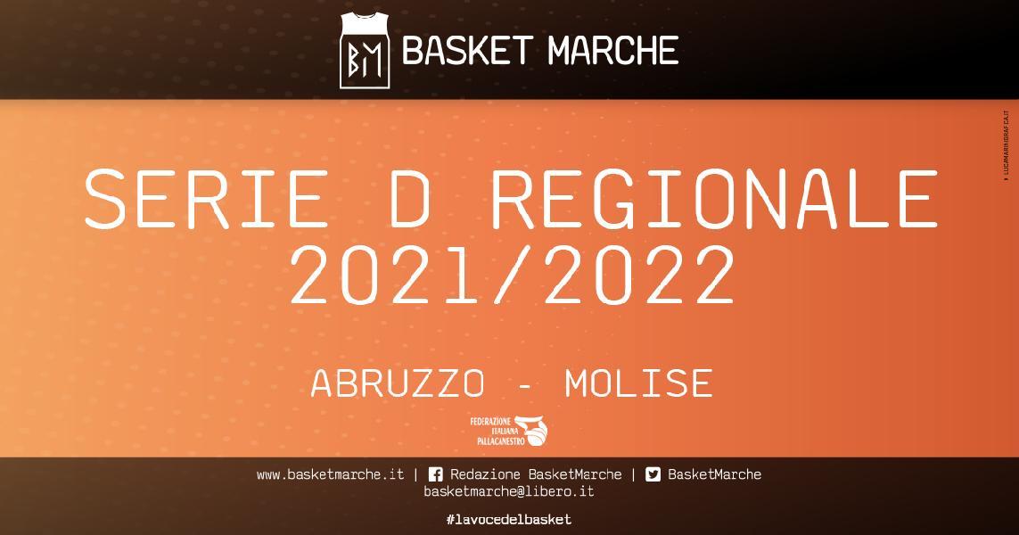 https://www.basketmarche.it/immagini_articoli/05-08-2021/regionale-abruzzo-molise-ufficializzato-elenco-squadre-iscritte-campionato-20212022-600.jpg