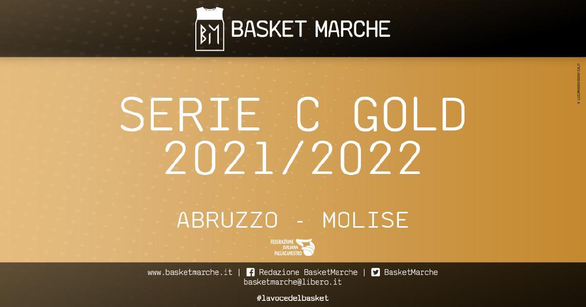 https://www.basketmarche.it/immagini_articoli/05-08-2021/serie-gold-abruzzo-molise-svelate-squadre-iscritte-campionato-20212022-600.jpg