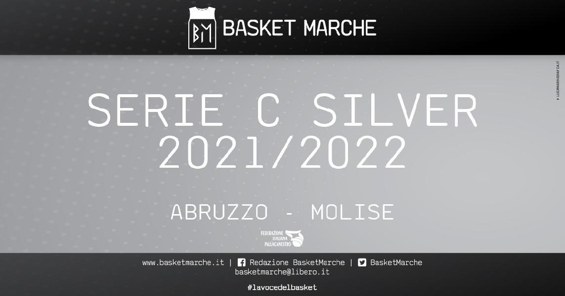 https://www.basketmarche.it/immagini_articoli/05-08-2021/serie-silver-abruzzo-molise-ufficiali-squadre-iscritte-campionato-20212022-600.jpg