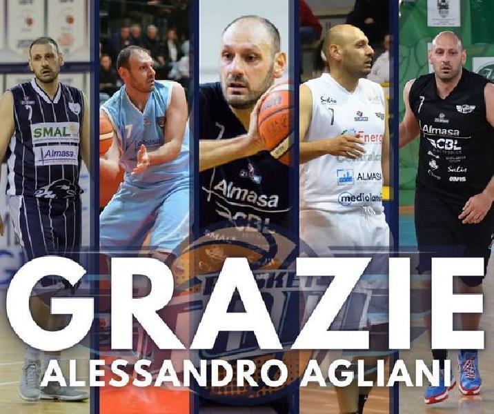 https://www.basketmarche.it/immagini_articoli/05-08-2021/ufficiale-basket-todi-saluta-ringrazia-alessandro-agliani-600.jpg