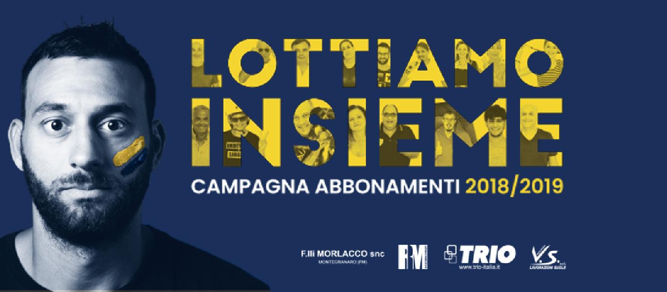 https://www.basketmarche.it/immagini_articoli/05-09-2018/serie-gold-video-sutor-montegranaro-splendido-video-realizzato-giocatori-lancio-campagna-abbonamenti-600.png