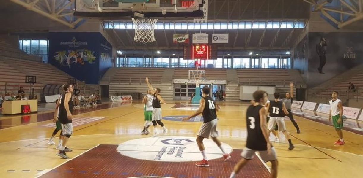https://www.basketmarche.it/immagini_articoli/05-09-2018/serie-nazionale-luciana-mosconi-ancona-progressi-test-virtus-civitanova-600.jpg