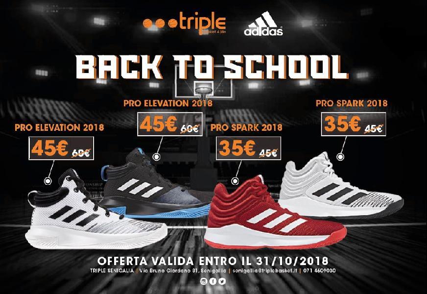 https://www.basketmarche.it/immagini_articoli/05-09-2018/triplebasket-senigallia-grande-promozione-dedicata-minicestisti-dettagli-600.jpg