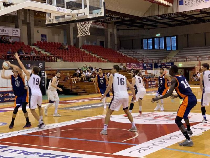 https://www.basketmarche.it/immagini_articoli/05-09-2019/aurora-jesi-impegnata-campo-teate-basket-chieti-palla-1800-600.jpg