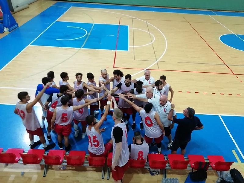 https://www.basketmarche.it/immagini_articoli/05-09-2019/esordio-positivo-unibasket-lanciano-test-torre-spes-600.jpg
