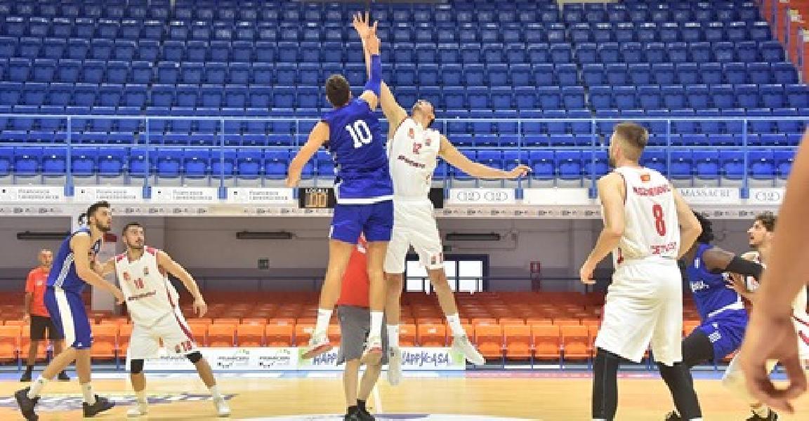 https://www.basketmarche.it/immagini_articoli/05-09-2019/happy-casa-brindisi-vince-scrimmage-lovcen-600.jpg