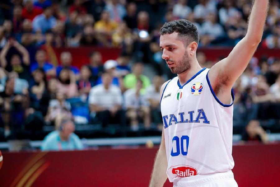 https://www.basketmarche.it/immagini_articoli/05-09-2019/italbasket-apre-seconda-fase-spagna-parole-coach-sacchetti-valle-600.jpg