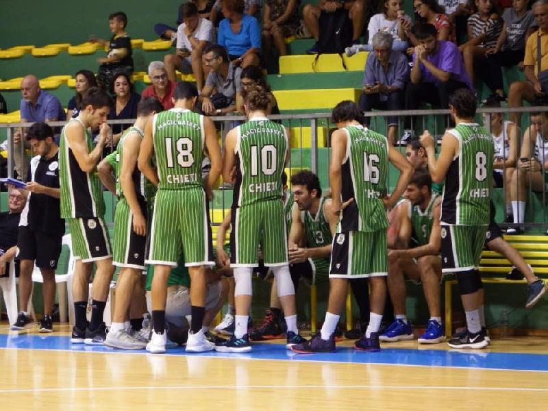 https://www.basketmarche.it/immagini_articoli/05-09-2019/magic-basket-chieti-sconfitta-amichevole-giulianova-basket-600.jpg