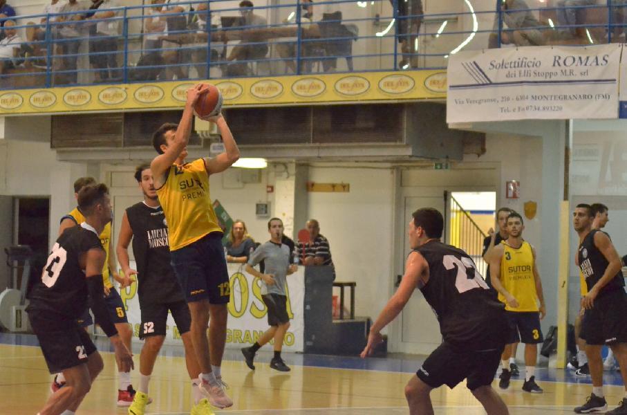 https://www.basketmarche.it/immagini_articoli/05-09-2019/netti-passi-avanti-sutor-montegranaro-test-campetto-ancona-600.jpg