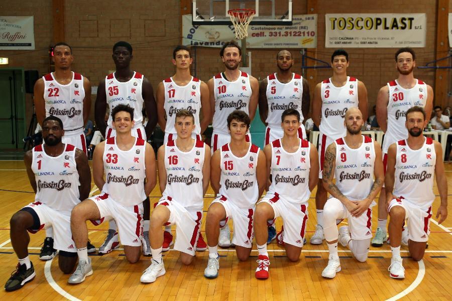 https://www.basketmarche.it/immagini_articoli/05-09-2019/pallacanestro-reggiana-attesa-memorial-gianni-brusinelli-venerd-sfida-cremona-600.jpg