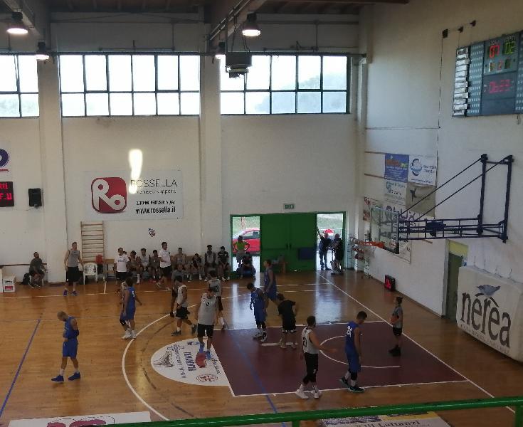 https://www.basketmarche.it/immagini_articoli/05-09-2019/porto-sant-elpidio-basket-campo-sabato-arriva-campetto-ancona-600.jpg