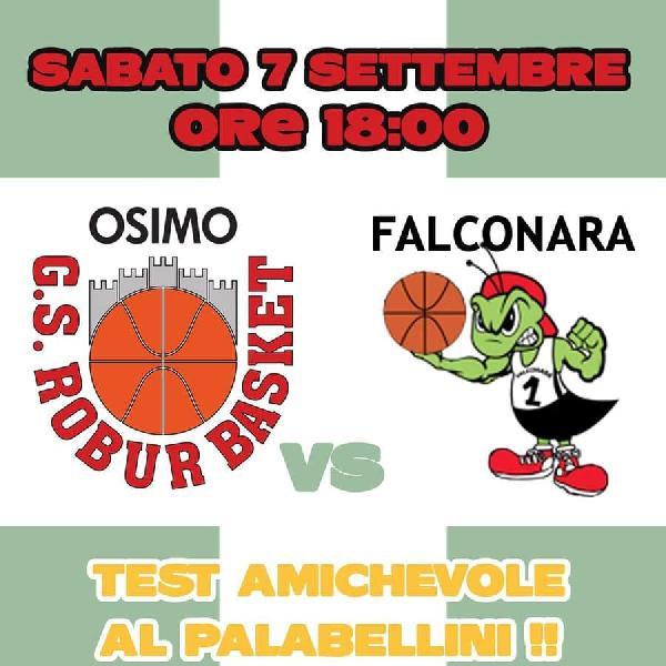 https://www.basketmarche.it/immagini_articoli/05-09-2019/robur-osimo-prepara-esordio-interno-sabato-sfida-falconara-basket-600.jpg