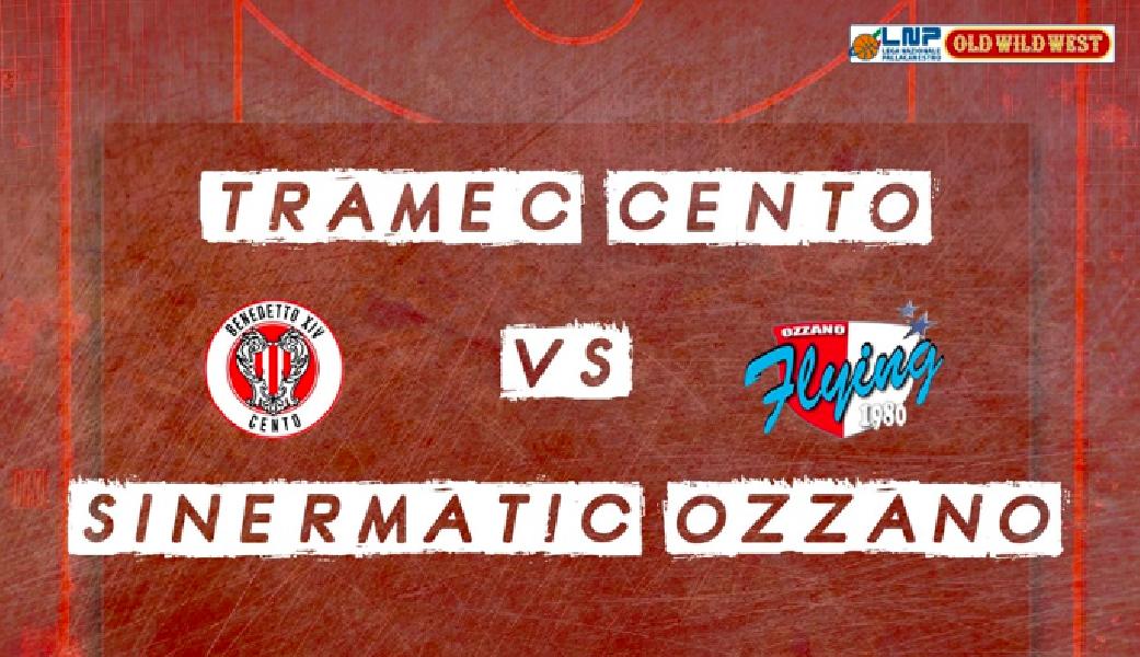 https://www.basketmarche.it/immagini_articoli/05-09-2019/tramec-cento-test-sinermatic-ozzano-600.png