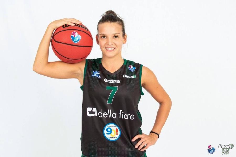 https://www.basketmarche.it/immagini_articoli/05-09-2020/basket-girls-ancona-playmaker-giulia-moroni-aggregata-gruppo-preparazione-600.jpg