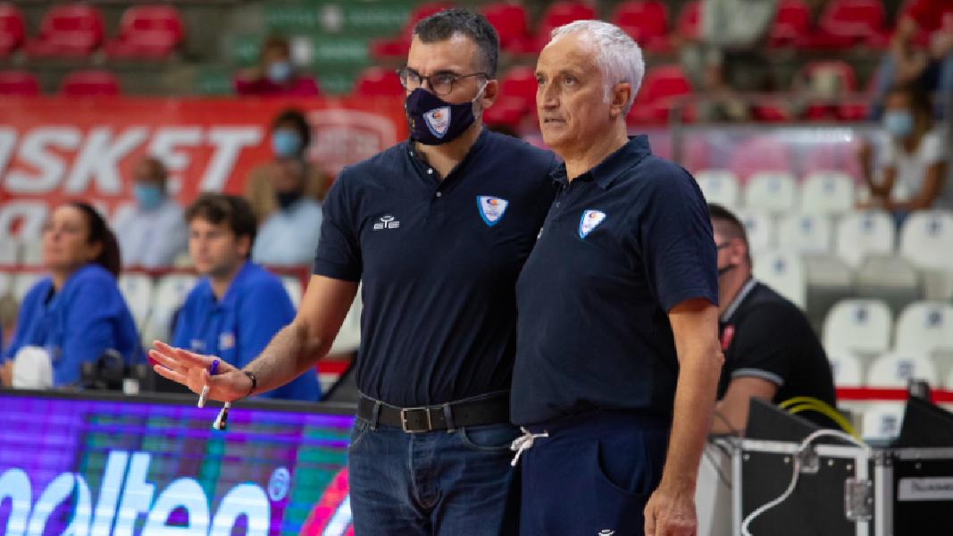 https://www.basketmarche.it/immagini_articoli/05-09-2020/cant-coach-pancotto-nostra-stata-tipica-prova-squadra-deve-lottare-retrocedere-600.png