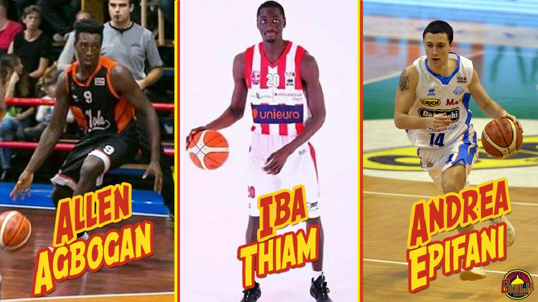 https://www.basketmarche.it/immagini_articoli/05-09-2020/giulia-basket-annuncia-triplo-colpo-mercato-600.jpg