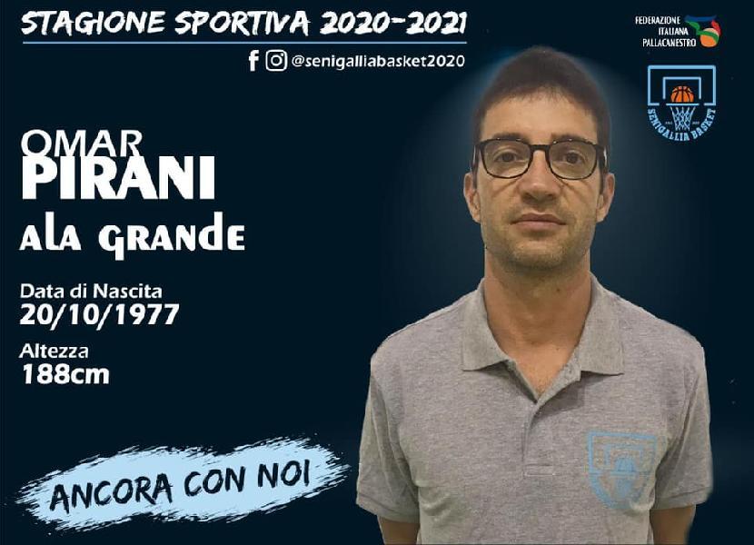 https://www.basketmarche.it/immagini_articoli/05-09-2020/senigallia-basket-2020-ufficiale-conferma-forte-omar-pirani-600.jpg