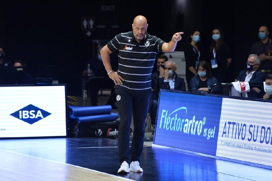 https://www.basketmarche.it/immagini_articoli/05-09-2020/virtus-bologna-coach-djordjevic-abbiamo-visto-tempi-completamente-diversi-600.jpg