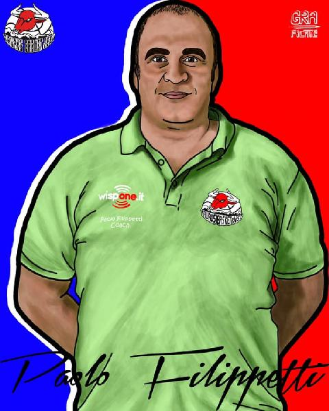 https://www.basketmarche.it/immagini_articoli/05-09-2020/wispone-taurus-jesi-paolo-filippetti-allenatore-anche-prossima-stagione-600.jpg
