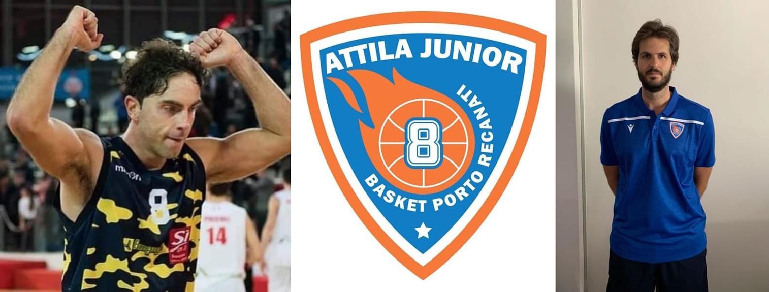 https://www.basketmarche.it/immagini_articoli/05-09-2021/attila-junior-porto-recanati-lorenzo-baldoni-capitano-600.jpg